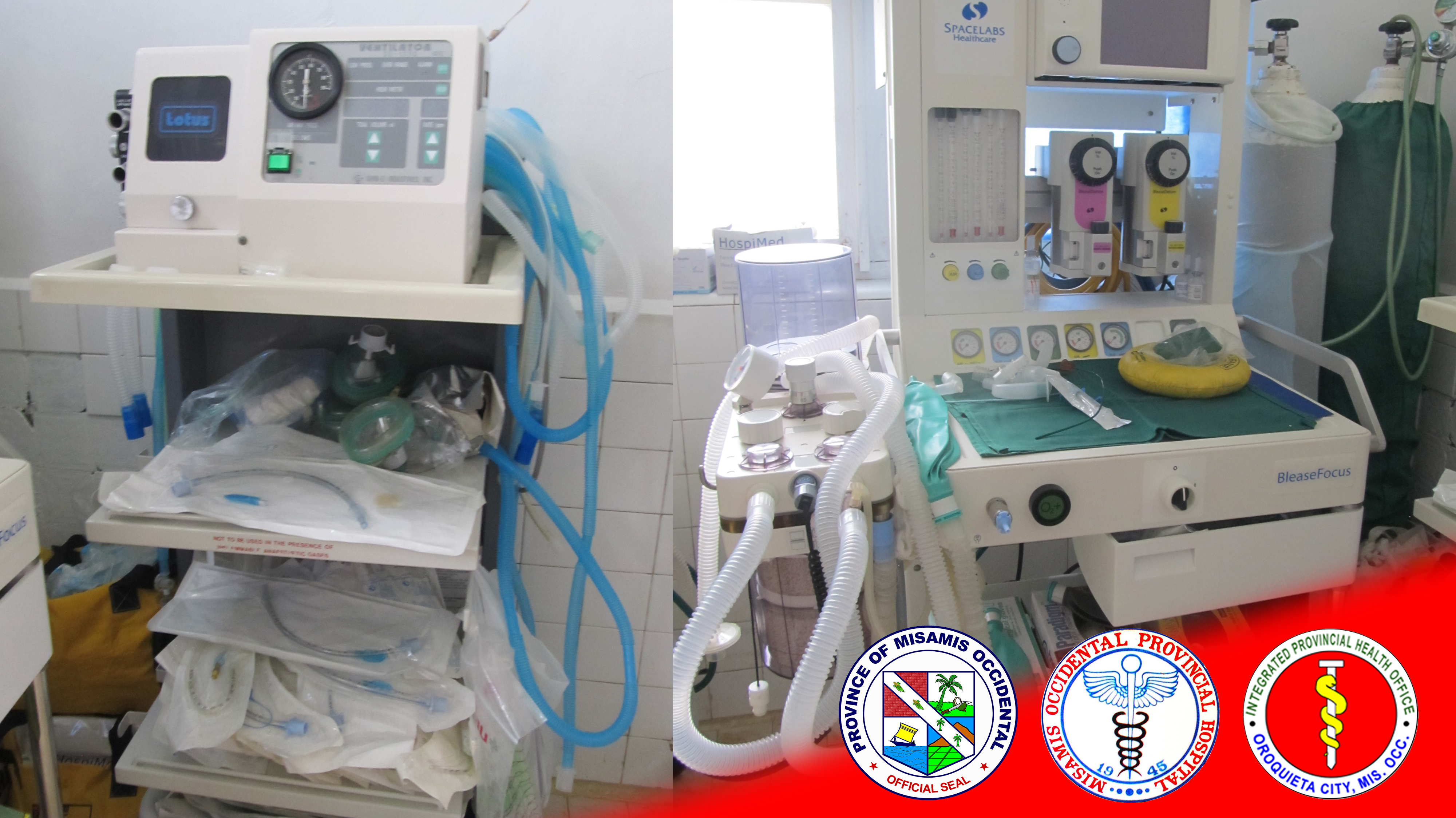 DELIVERY-ROOM1-1