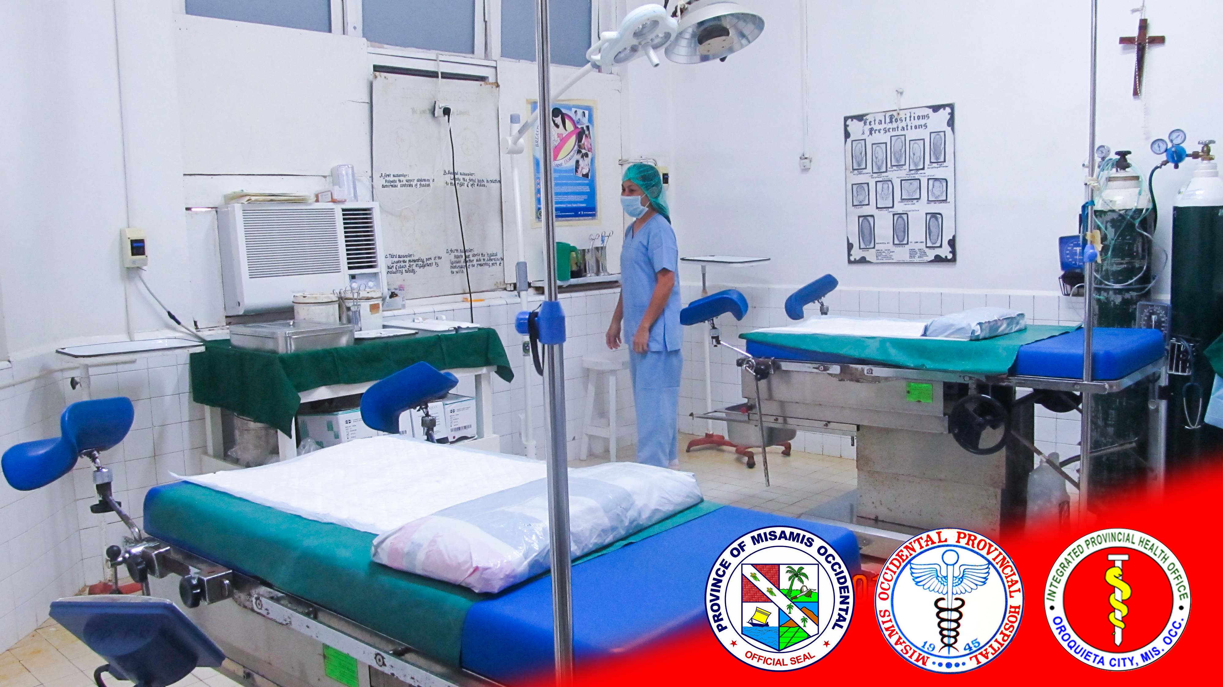DELIVERY-ROOM1