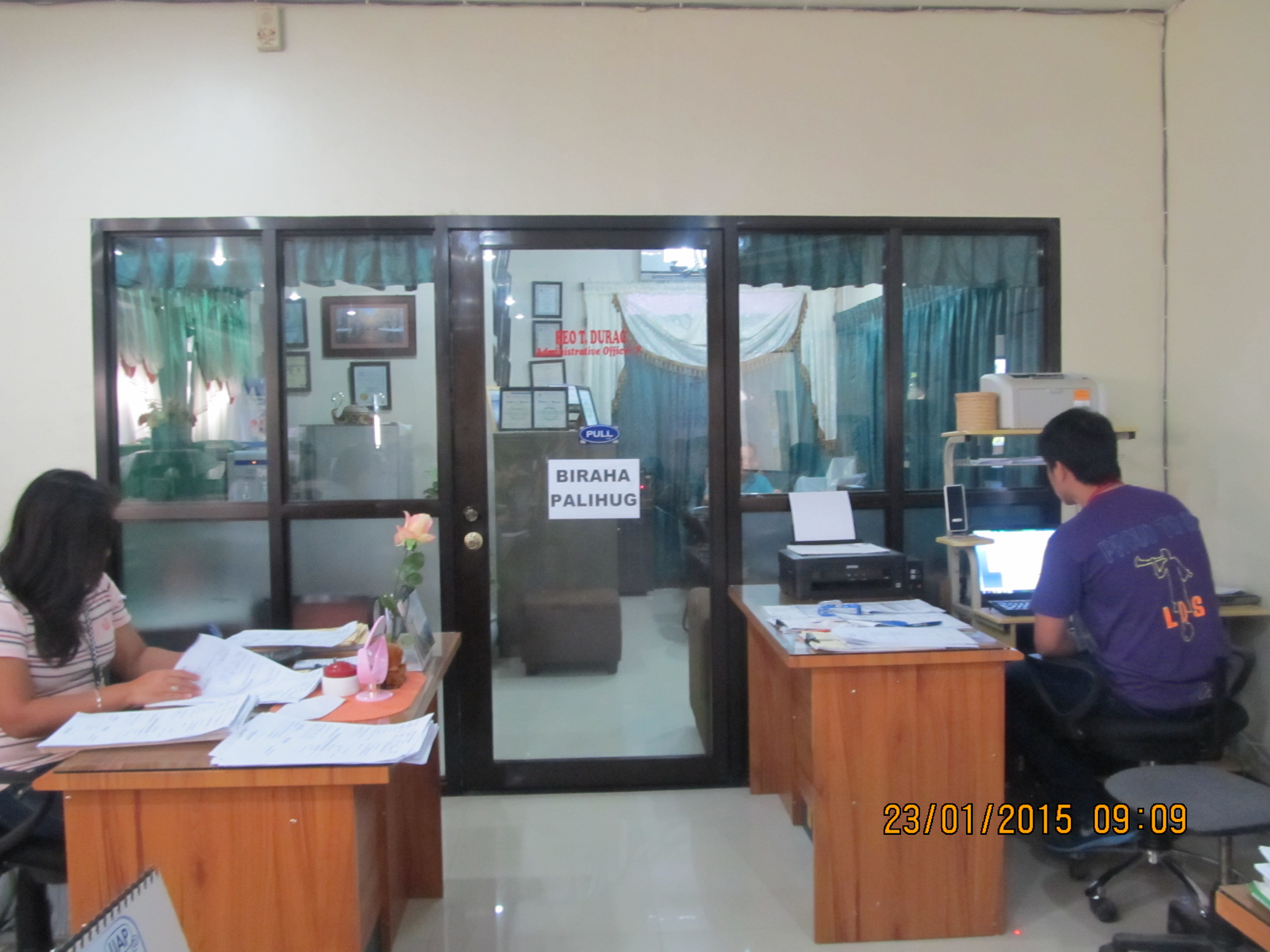 MOPH-ADMINISTRATOR-OFFICE